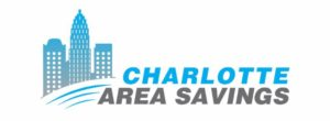 Charlotte_Area_Savings_R401 _2_