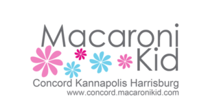 Concord-MK_Logo_061416-01