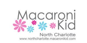 NorthCLT-MK_Logo_061416-01