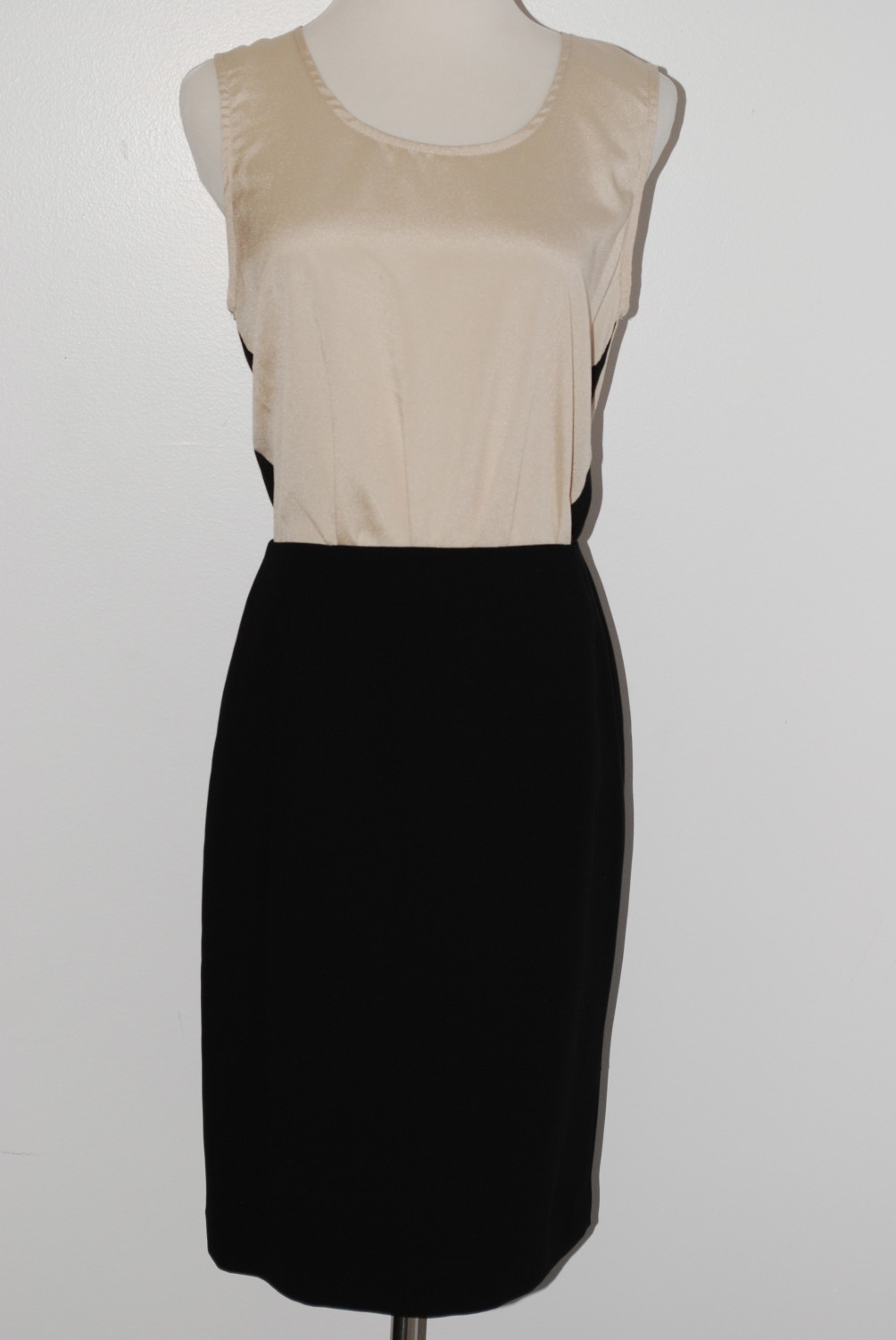 NY Collection top, JNY skirt – Original Retail: $109, WHS: $30