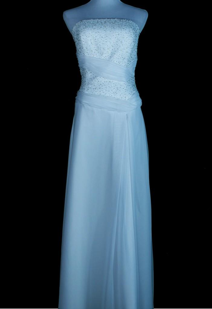 Eden Bridals, 12, $380, $190
