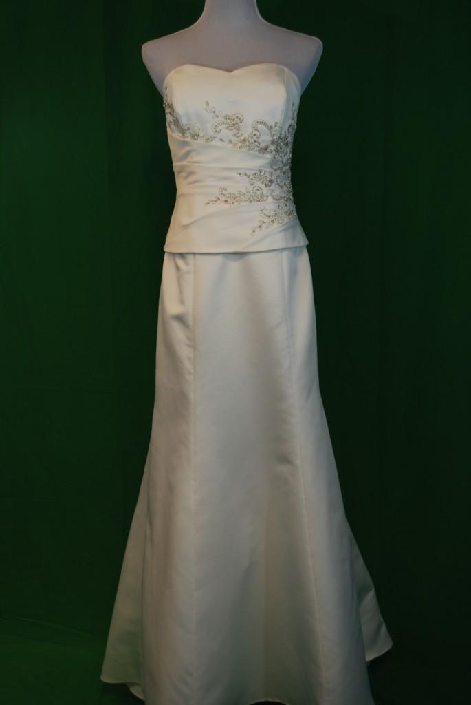 Eden bridals, 10, $500, $250