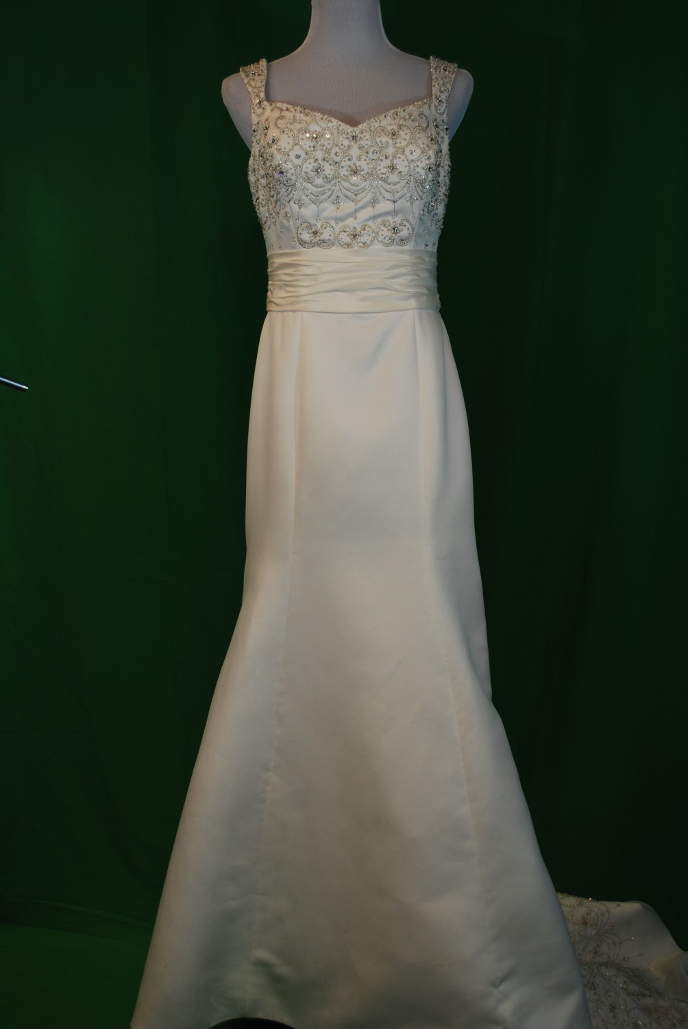 Eden Bridals – Original Retail: $800, CWS: $400