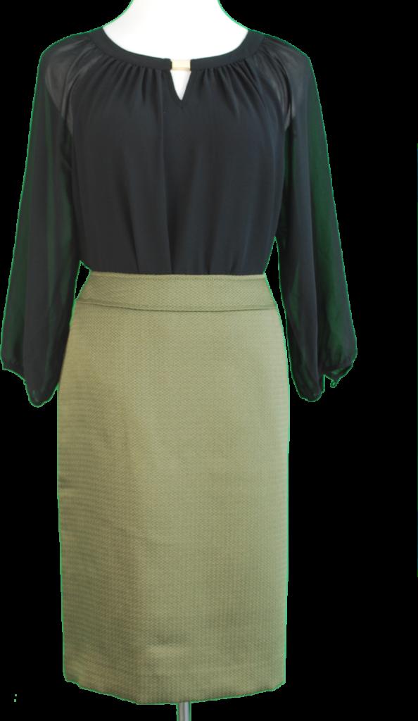 calvin-klein-top-m-79-50-20-tahari-skirt-12-69-15