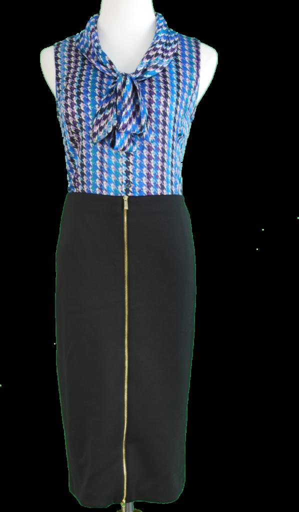 tahari-8-56-15-calvin-klein-skirt-8-89-50-20