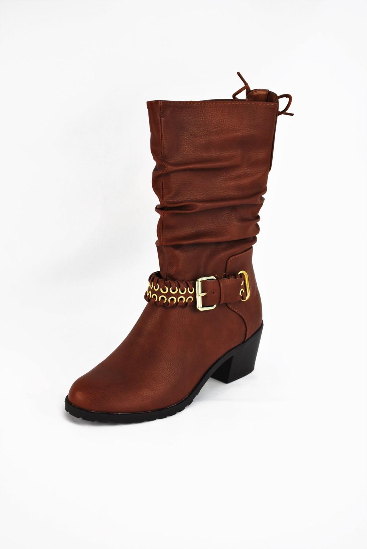 Thalia Sodi – Original Retail: $100, CWS: $35