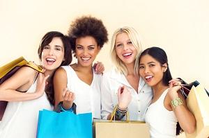 Online Sales Registration