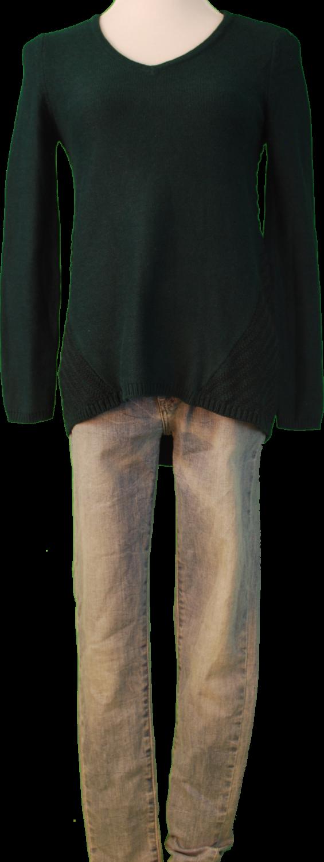Levis Pants – Original Retail: $59, CWS: $15