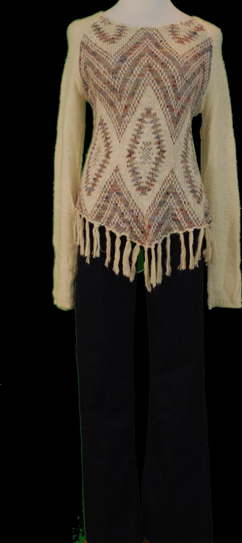 American Rag Sweater – Original Retail: $59, CWS: $15