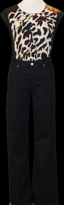 Calvin Klein Jeans – Original Retail: $69, CWS: $15
