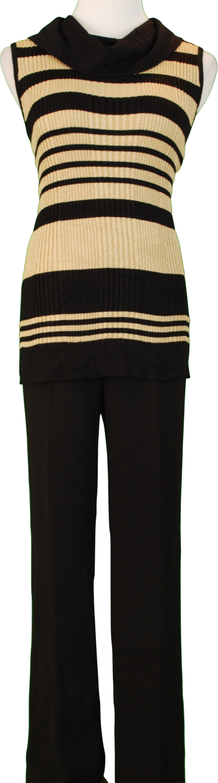 Kensie Pants – Original Retail: $69, CWS: $15