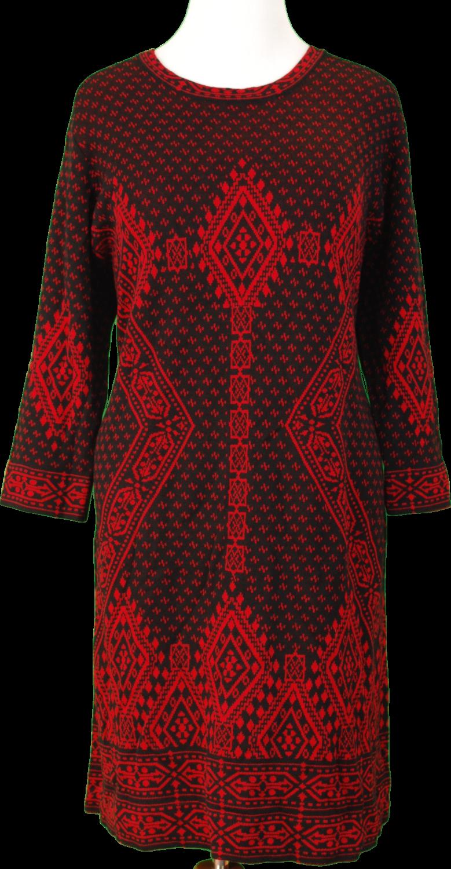 NY Collection Dress – Original Retail: $70, CWS: $20