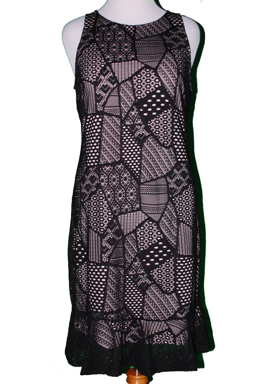 Alfani Dress – Original Retail: $109, CWS: $28