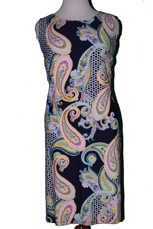 Charter Club Dress – Original Retail: $99, CWS: $25