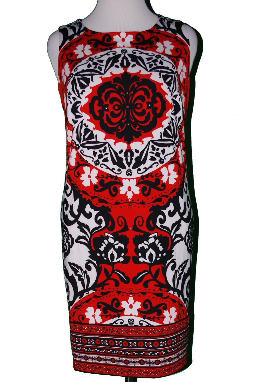 INC Dress – Original Retail: $89, CWS: $25