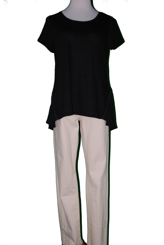 Ralph Lauren Pants – Original Retail: $99, CWS: $20