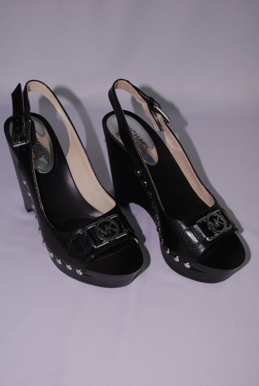 Michael Kors Shoes – Original Retail: $144, CWS: $51