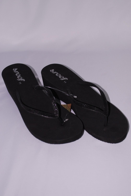 Reef Shoes – Original Retail: $30, CWS: $11