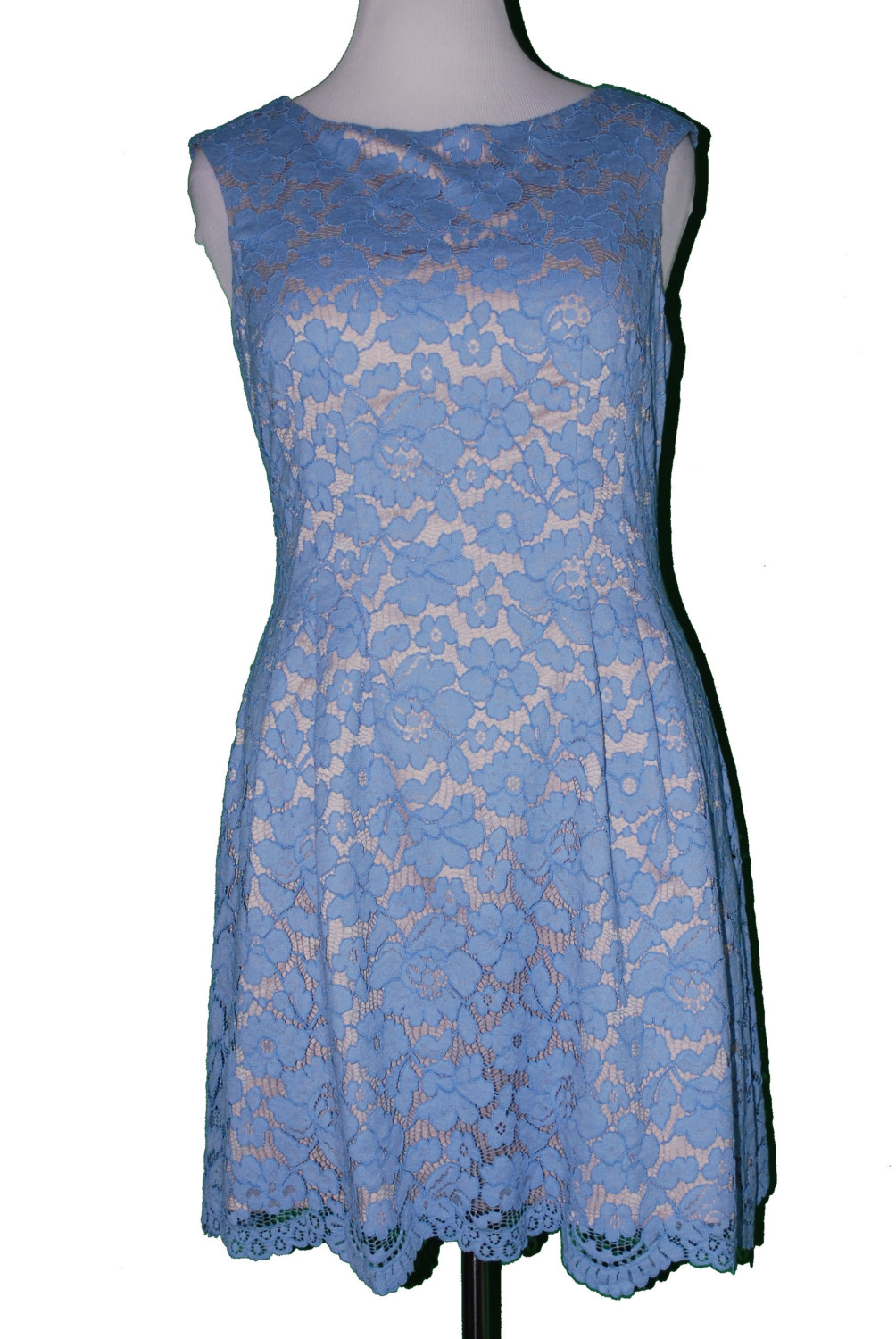 Vince Camuto Dress – Original Retail: $148, CWS: $39
