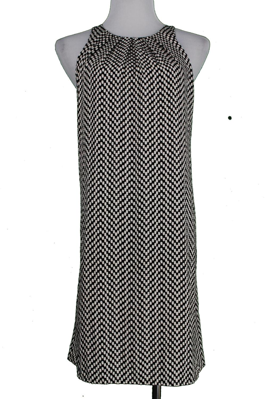 Alfani Dress – Original Retail: $89, CWS: $25