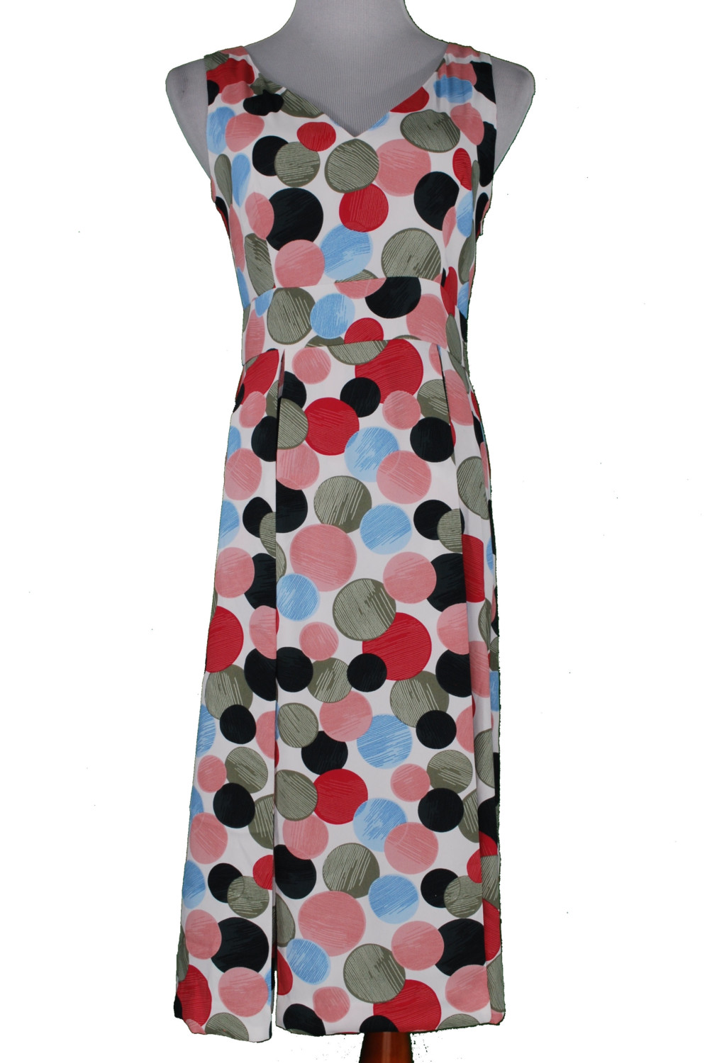 Anne Klein Dress – Original Retail: $128, CWS: $28
