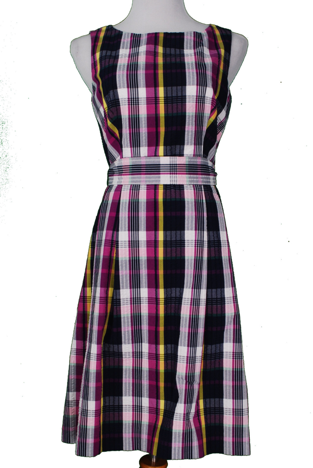 Anne Klein Dress – Original Retail: $179, CWS: $28