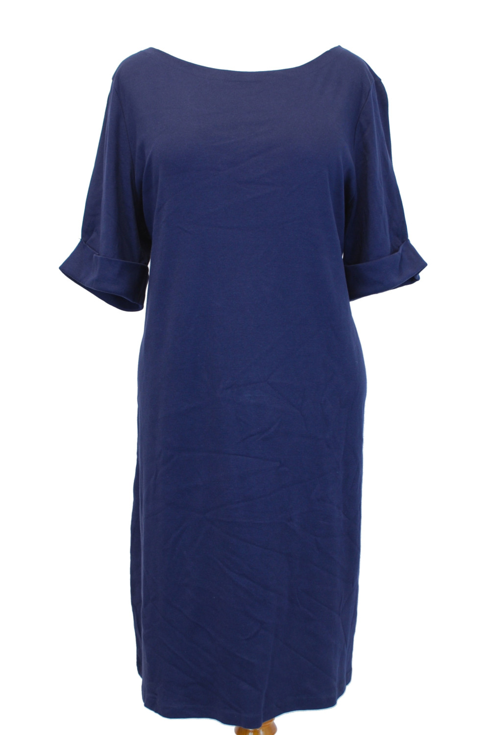 Karen Scott Dress – Original Retail: $54, CWS: $15