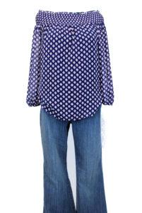 Michael Kors, M, $89.50, $20, Michael Kors jeans, 12, $98, $20