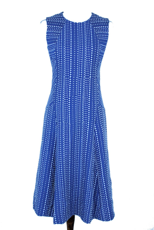 Anne Klein Dress – Original Retail: $139, CWS: $39