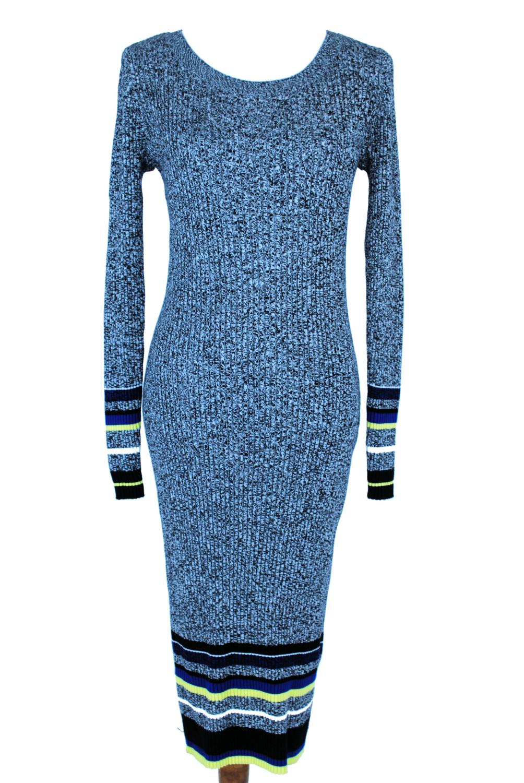 Bar III Dress – Original Retail: $79, CWS: $20