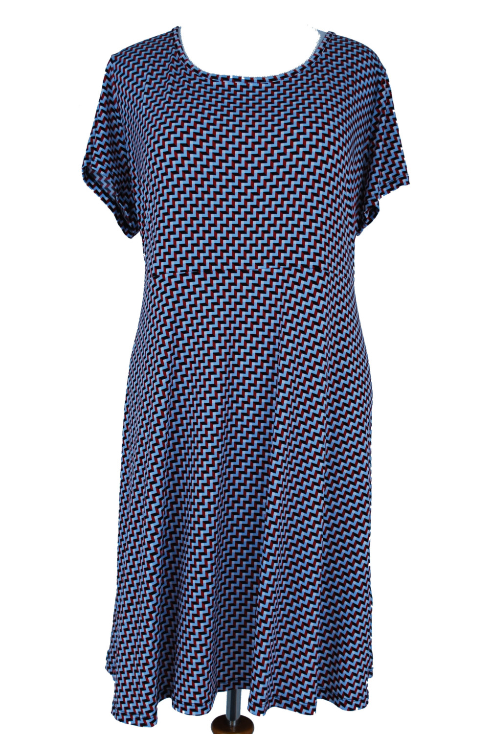 Michael Kors Dress – Original Retail: $110, CWS: $28