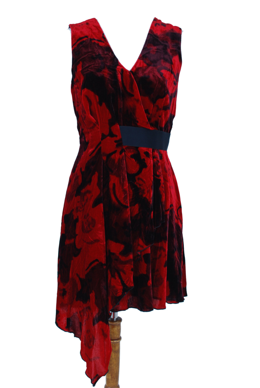Rachel Roy Dress – Original Retail: $159, CWS: $39