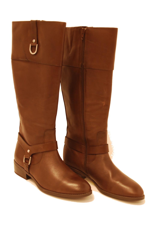 Ralph Lauren Boots – Original Retail: $185, CWS: $56