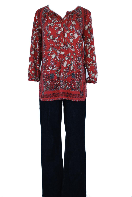 Tommy Hilfiger Jeans – Original Retail: $69, CWS: $15