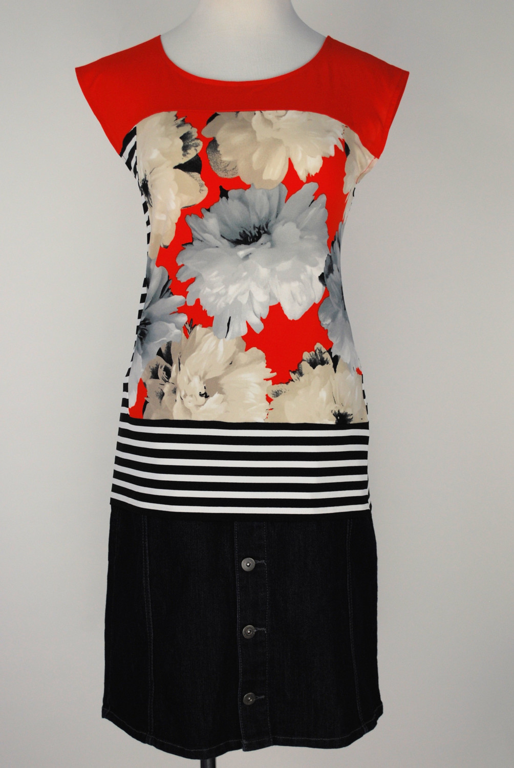 Style & Co Skirt – Original Retail: $49, CWS: $12