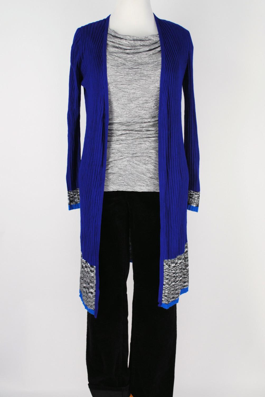Calvin Klein Top, INC Sweater – Original Retail: $130, CWS: $35
