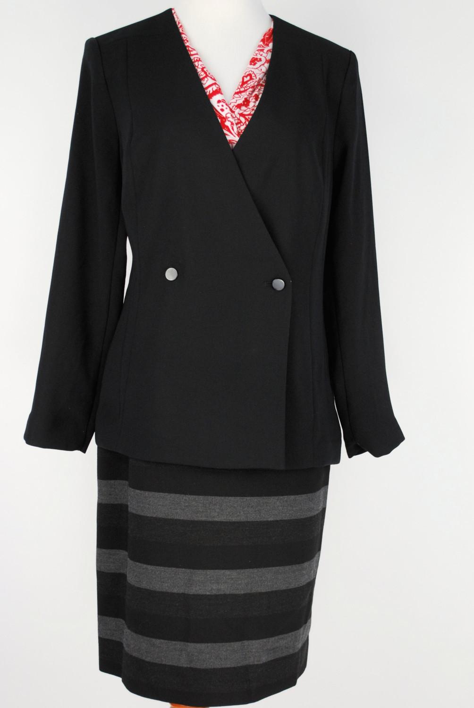 Alfani Blazer – Original Retail: $89, CWS: $20
