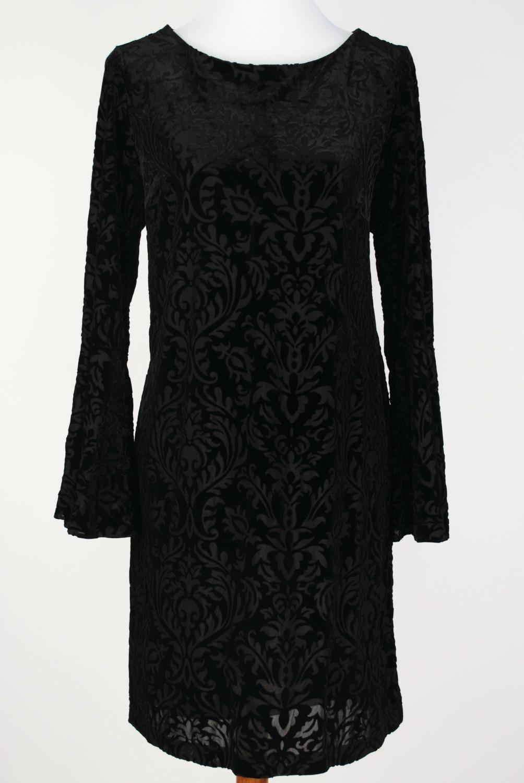 ECI Dress – Original Retail: $70, CWS: $20