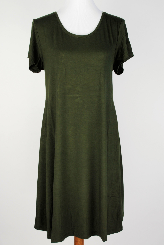 Style & Co Dress – Original Retail: $49, CWS: $15