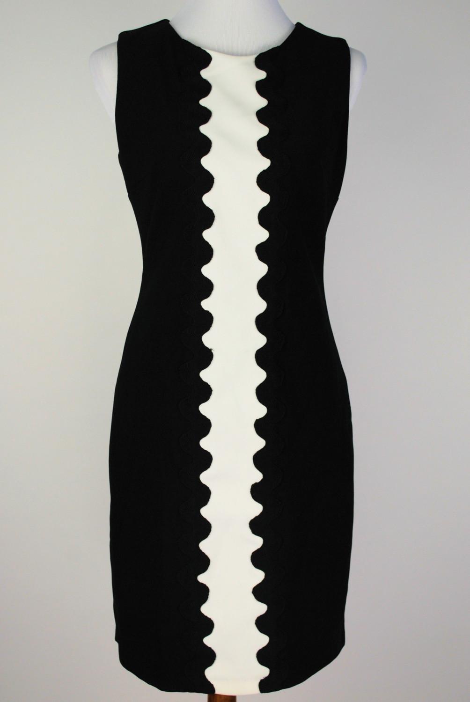 Taylor Dress – Original Retail: $128, CWS: $28