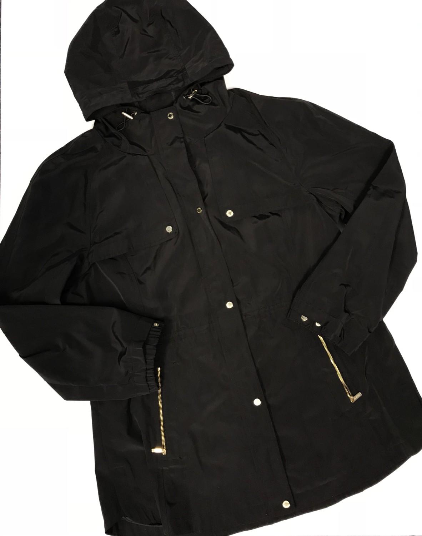 Calvin Klein Jacket – Original Retail: $159, CWS: $39
