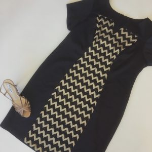 Connected Apparel Dress – Original Retail: $79, CWS: $20