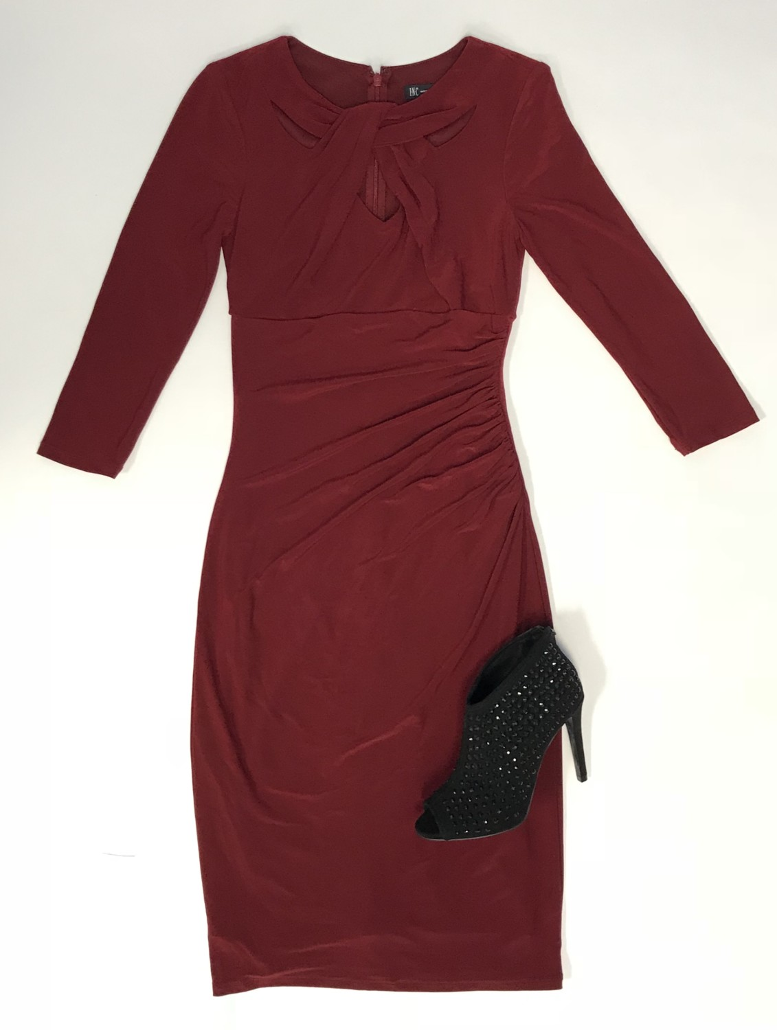INC Dress – Original Retail: $99, CWS: $25
