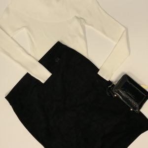 Calvin Klein Skirt – Original Retail: $69, CWS: $15