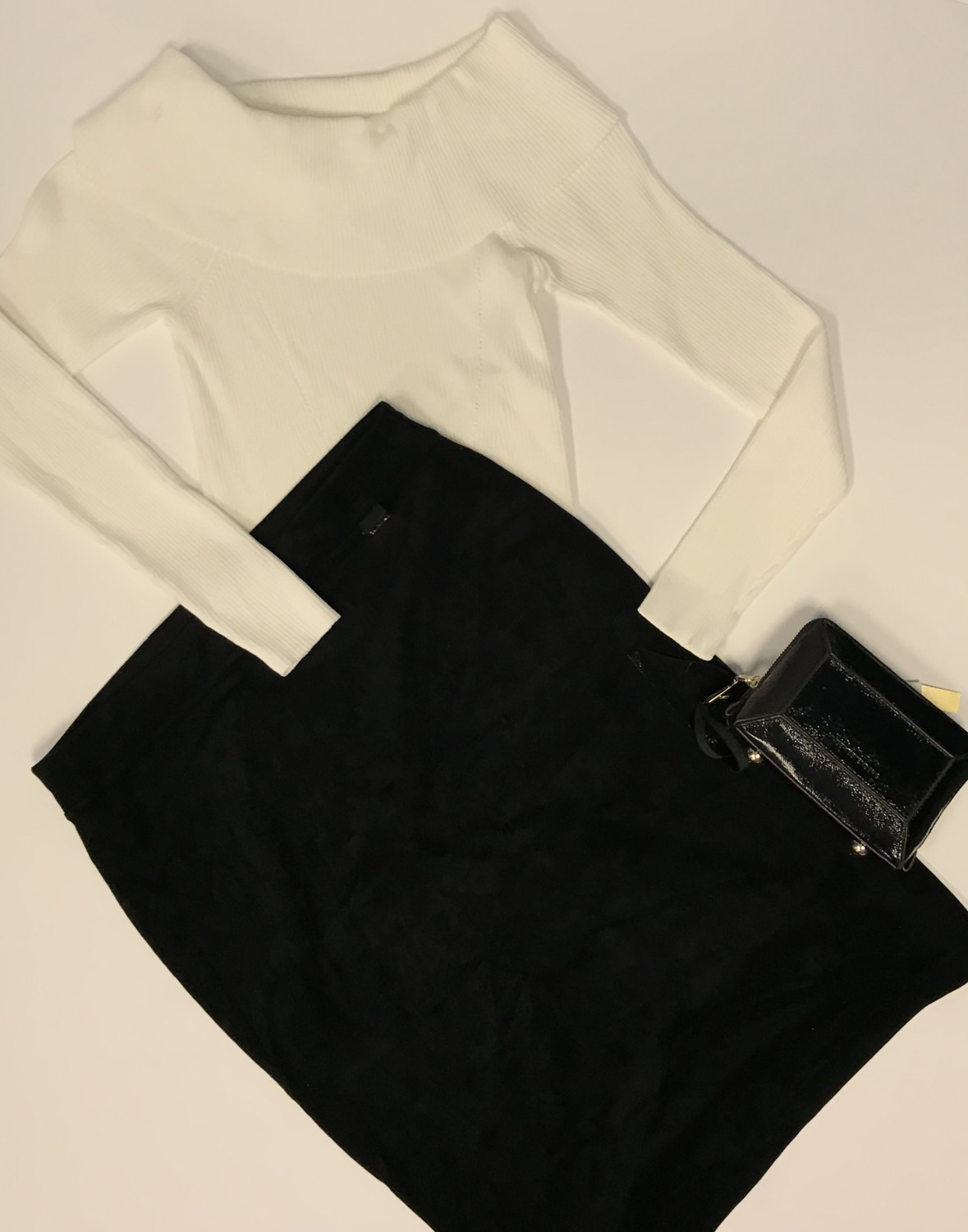 Calvin Klein Skirt – Original Retail: $69, CWS: $15