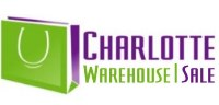 Charlotte Warehouse Sale