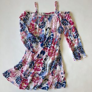 INC Dress – Original Retail: $99, CWS: $25