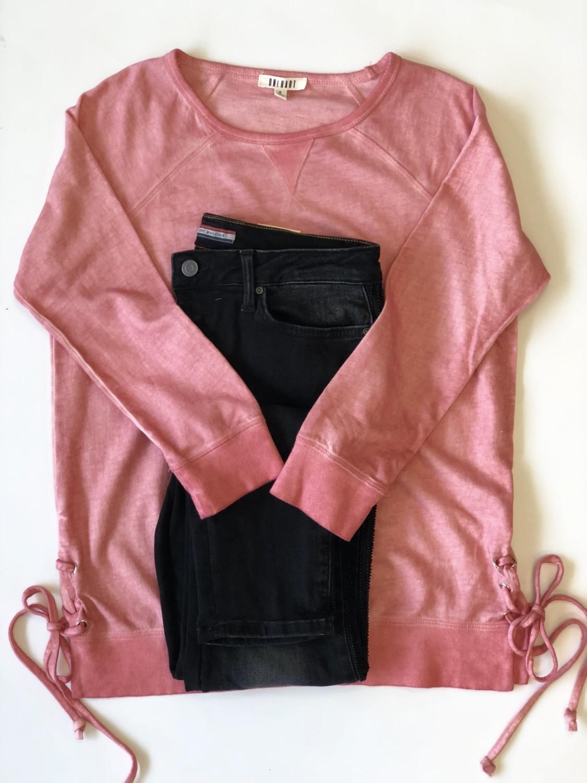 Tommy Hilfiger Pants – Original Retail: $89, CWS: $20