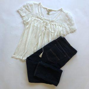 Ralph Lauren Jeans – Original Retail: $89, CWS: $20