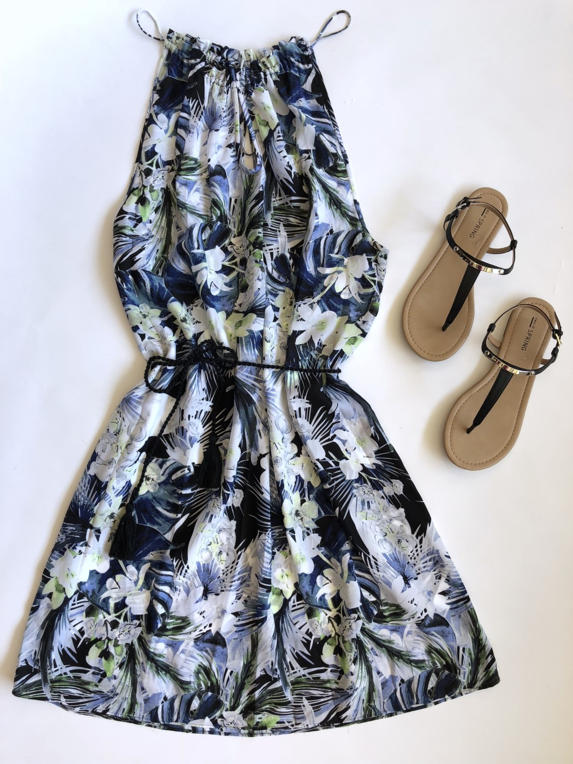 Kensie Dress – Original Retail: $69, CWS: $20
